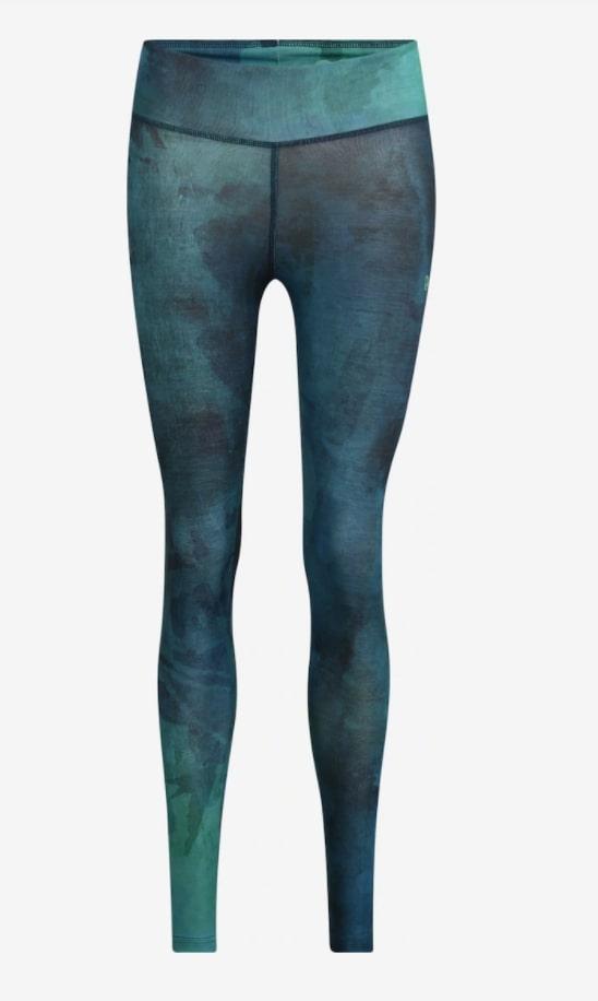 sport-legging-print