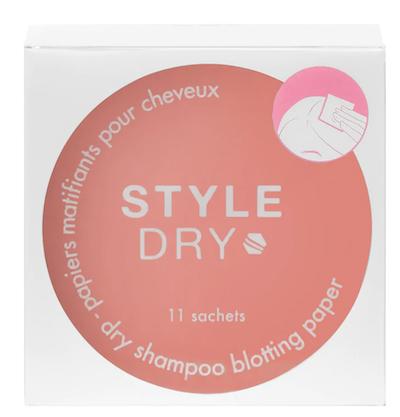 style-dry-doekjes-dry-shampoo