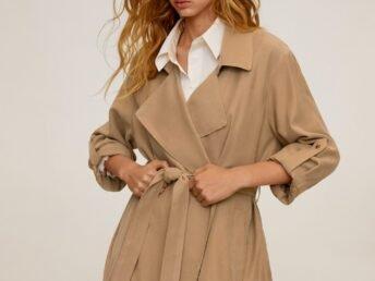 trenchcoat-zomer-zomerjassen