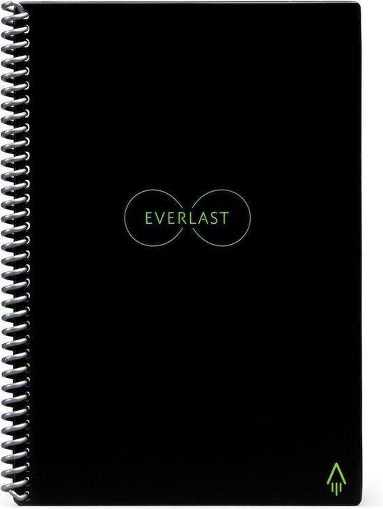 uitwisbaar-notitieboek-rocketbook