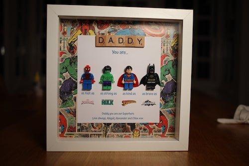 vaderdag-cadeau-superhelden-lego