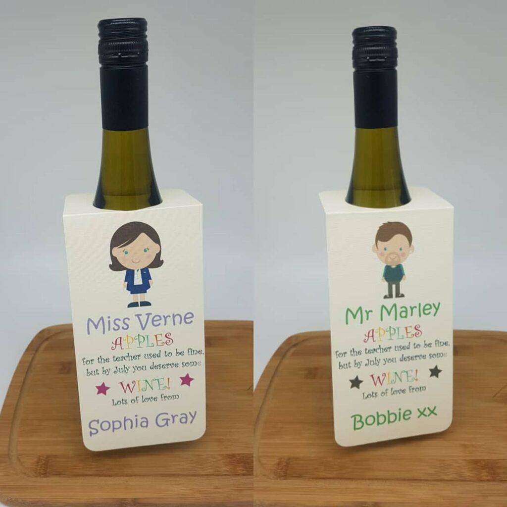 wijn-knutselen-juf-meester