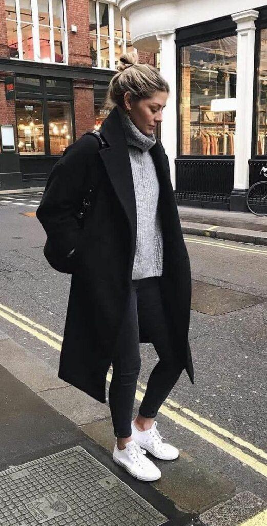 wollen-wintermantel-stylen
