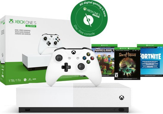 xbox-one-s-console-games