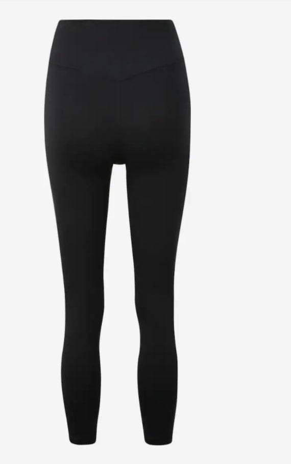 zwarte-sport-legging-yoga