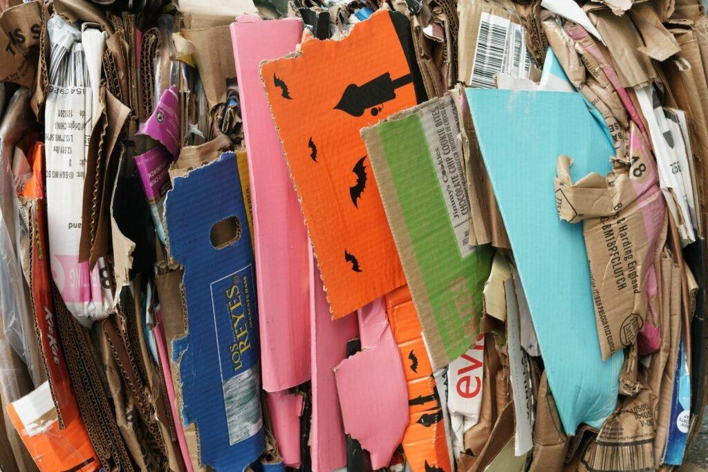 afval-verminderen