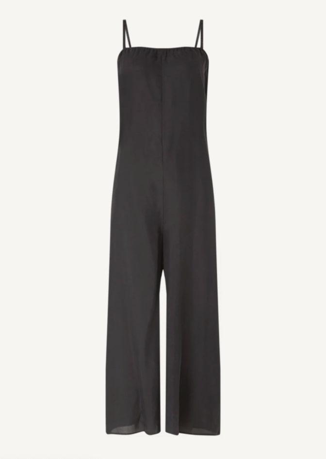 jumpsuits-gast