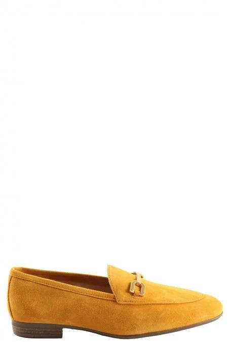 loafer-instapper-unisa