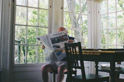 ouderen-thuis-wonen
