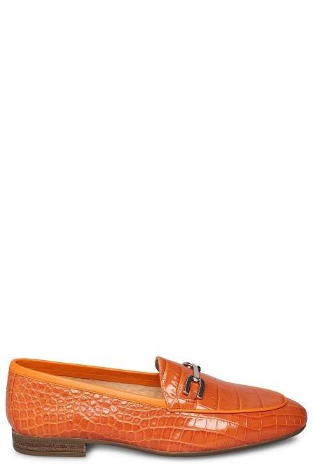 unisa-loafer