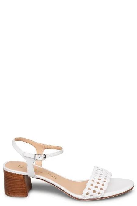 unisa-sandalen