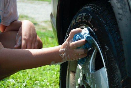 auto-onderhoud-zelf