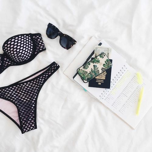 bikinitrends-badpak-trends-swimwear