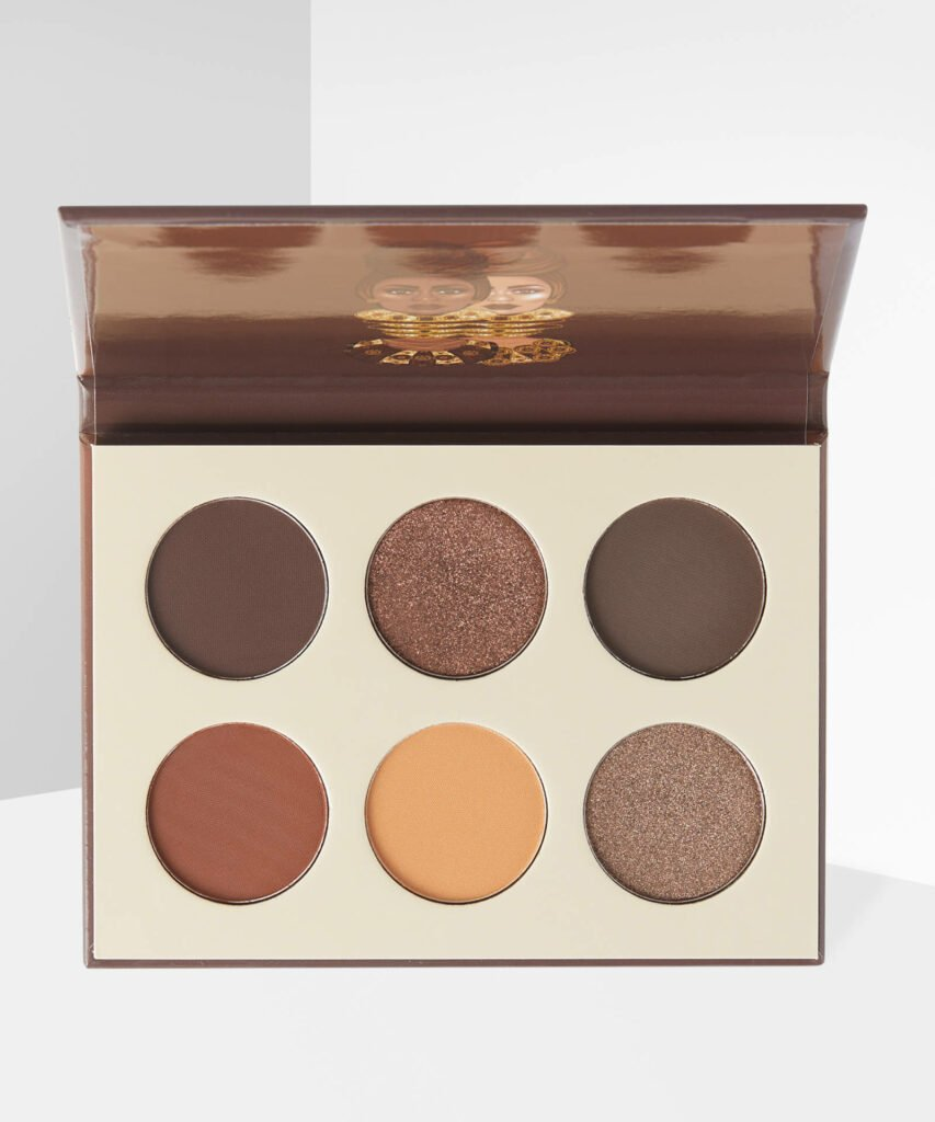 juvias-place-the-chocolates-palette