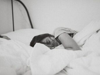 slapen-hittegolf