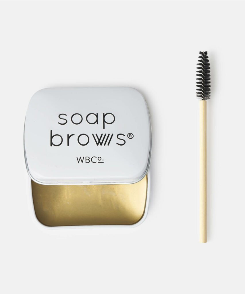 soap-brows