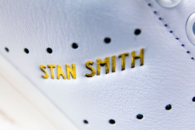 stan-smith-combineren-stylen