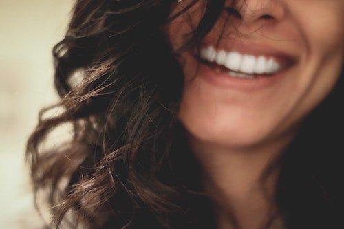 tanden-bleken