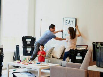 verhuistips-snelle-verhuizing