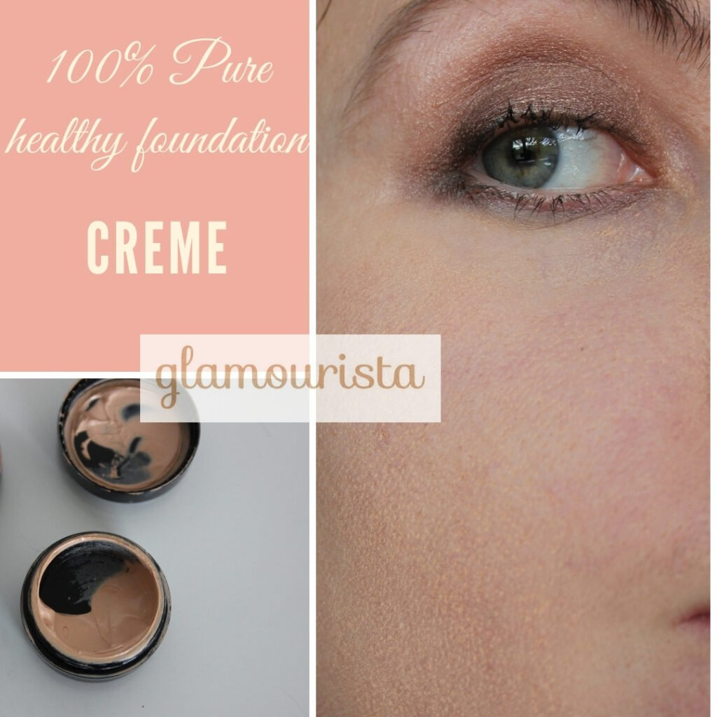 100-pure-healthy-foundation-creme