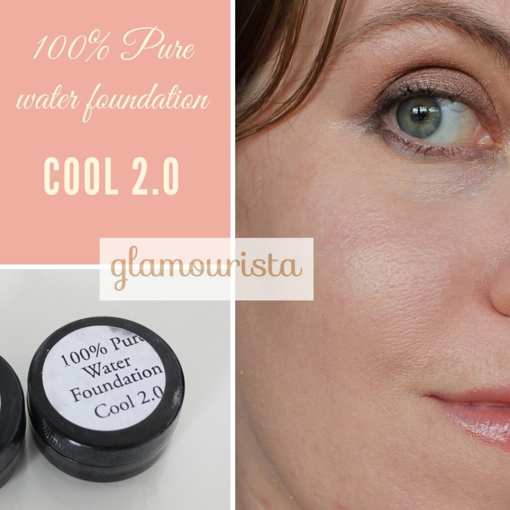 100-pure-water-foundation-cool-2.0