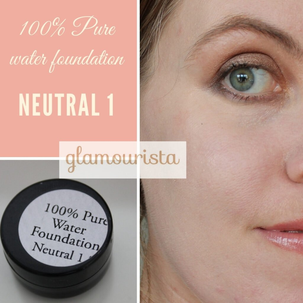100-pure-water-foundation-neutral-1