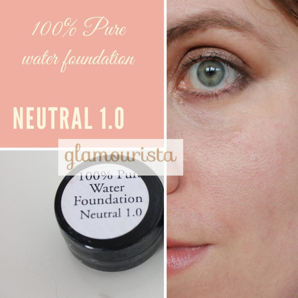 100-pure-water-foundation-neutral-1.0