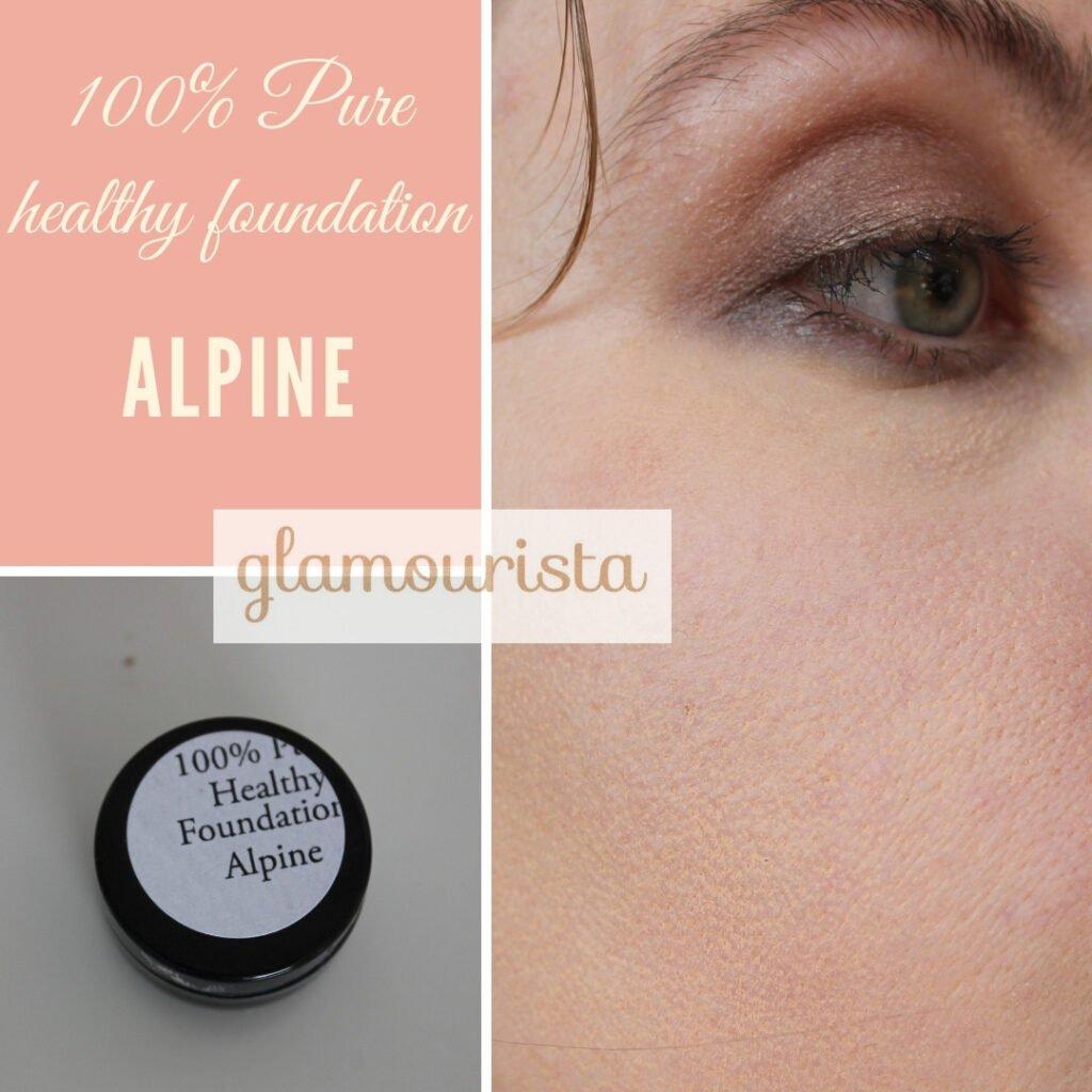 100-pyre-healty-foundation-alpine