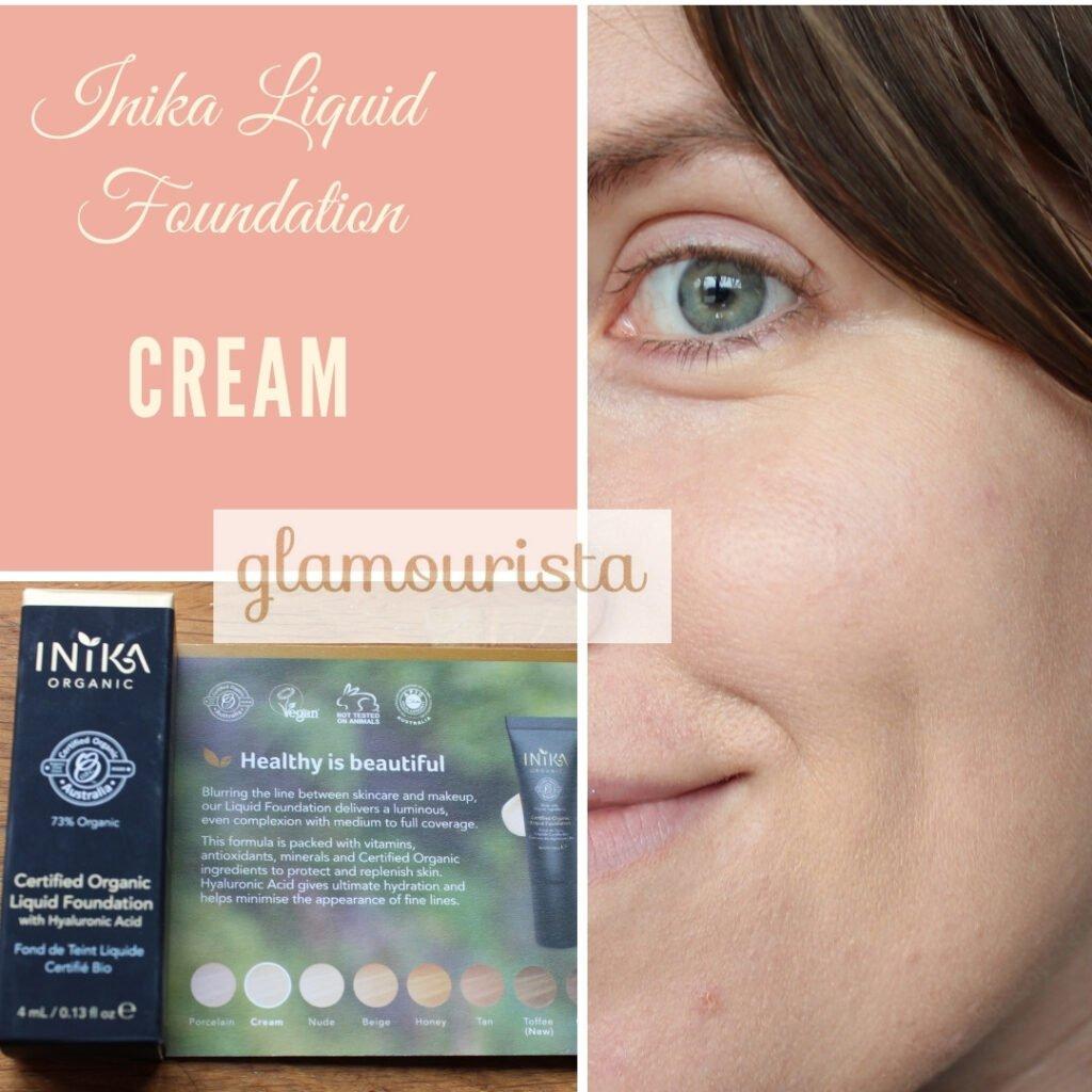 Inika-organic-liquid-foundation-cream