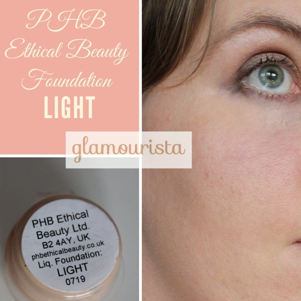 PHB-beauty-ethical-beauty-foundation-light