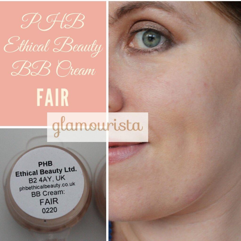 PHB-ethical-beauty-BB-cream-fair