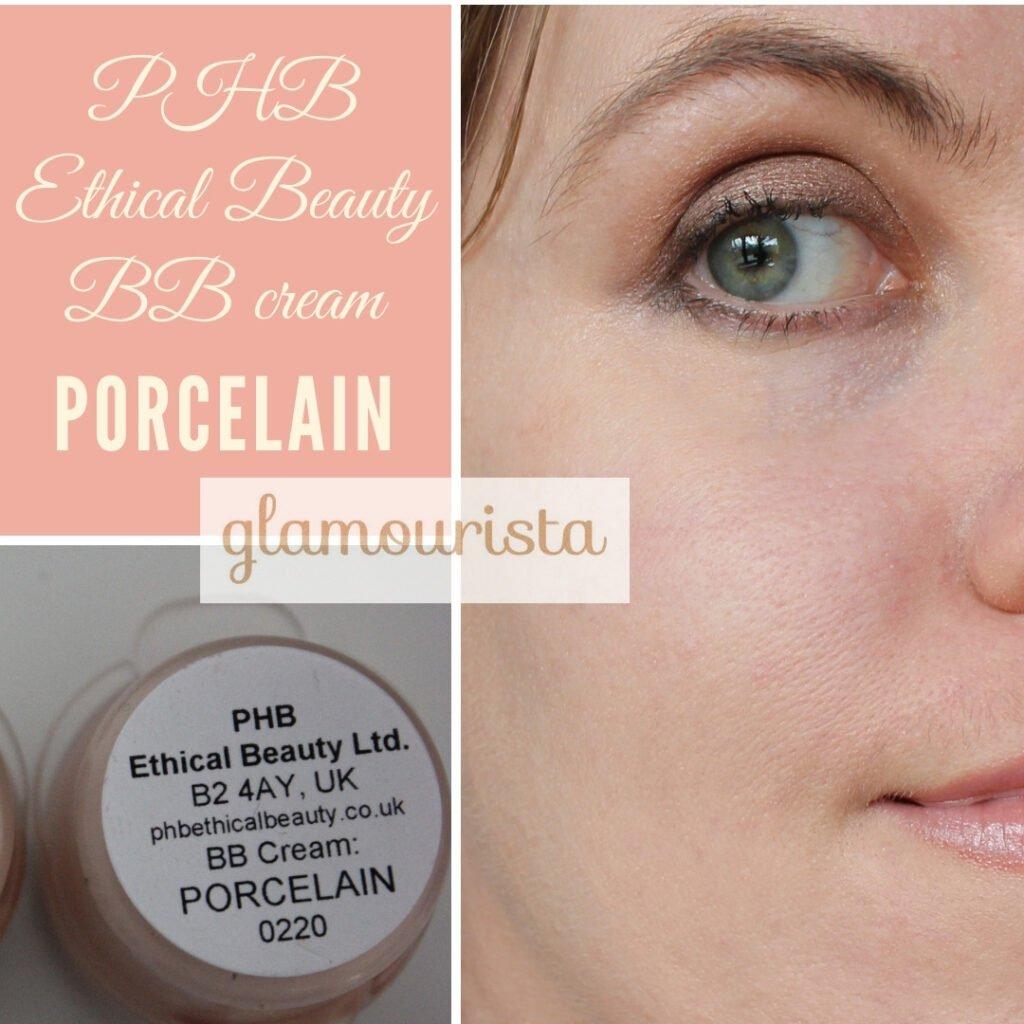 PHB-ethical-beauty-BB-cream-porcelain