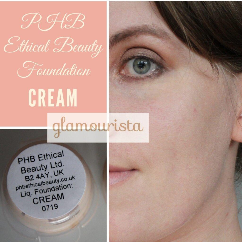 PHB-ethical-beauty-foundation-cream