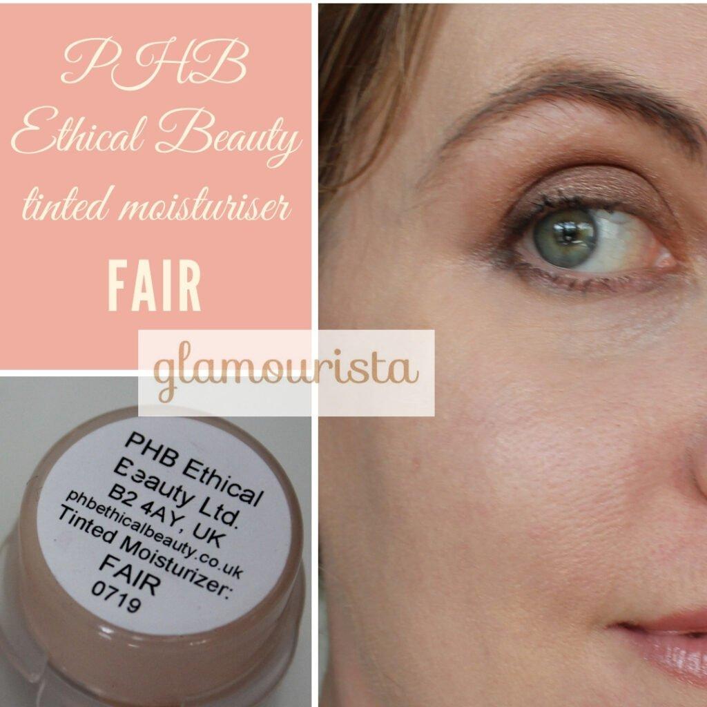 PHB-ethical-beauty-tinted-moiseriser-fair