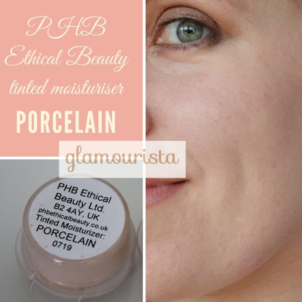PHB-ethical-beauty-tinted-moisturiser-porcelain
