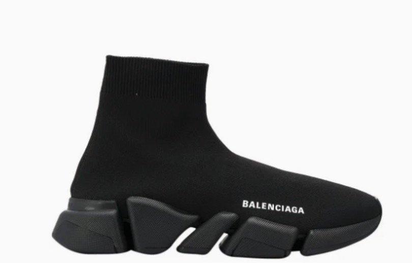 balenciaga-sock-boots