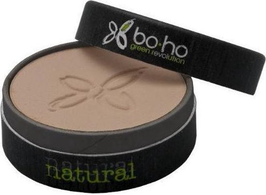 boho-compact-foundation