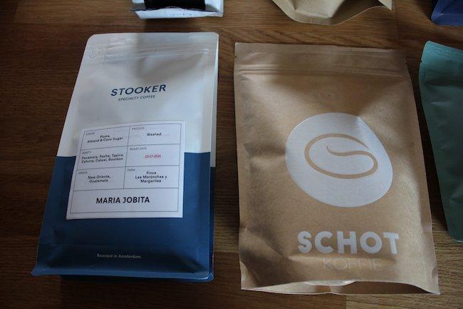 fair-trade-koffie