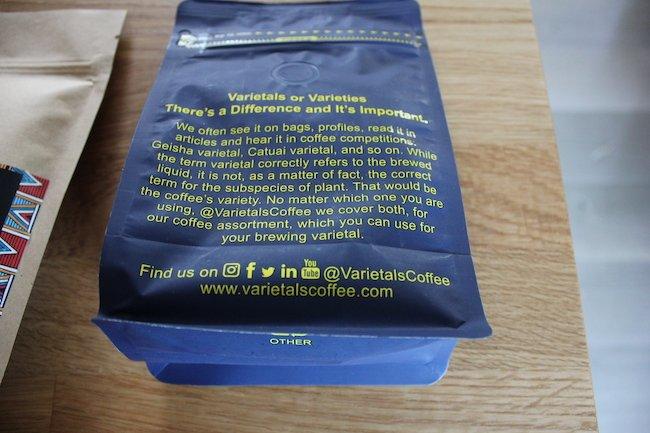 fairtrade-koffie-lokaal