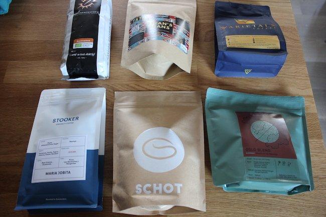 fairtrade-koffie
