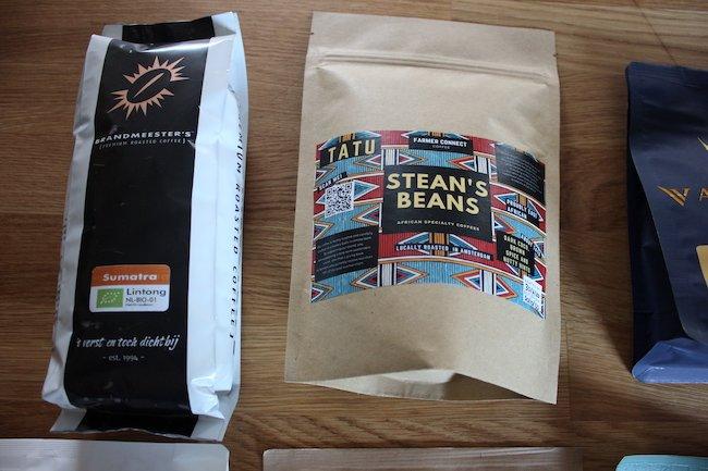 koffie-fairtrade