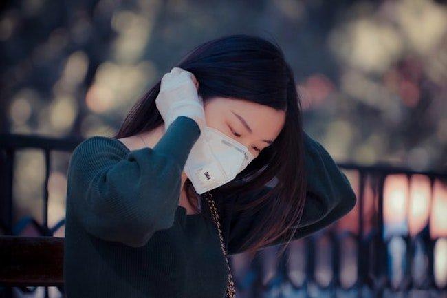 mondmasker-acne-maskne