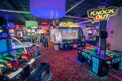 Sir-Winston-Fun-Games-29-van-142