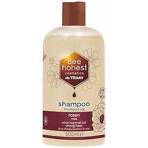 be-honest-de-traay-shampoo-rozen