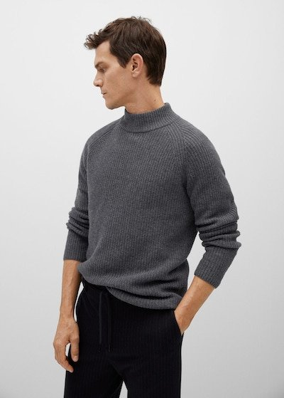comfy-outfits-man