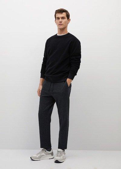 fleece-sweater-homewear-mannen