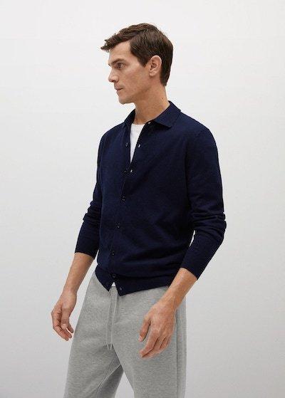 gebreide-blouse-voor-mannen