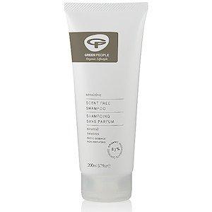 green-people-sensitive-parfumvrije-shampoo