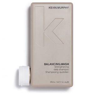 kevin-murphy-balancingwash