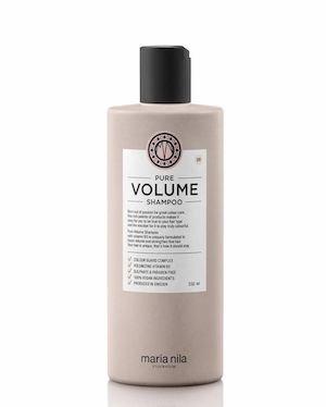 maria-nila-pure-volume-shampoo-